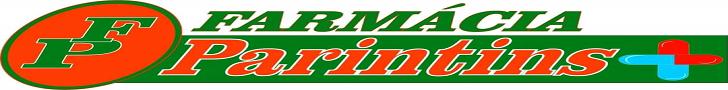 Farmácia Parintins 2