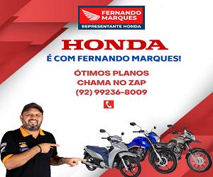 Fernando Marques