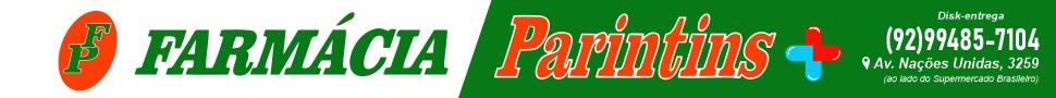 Farmárcia Parintins