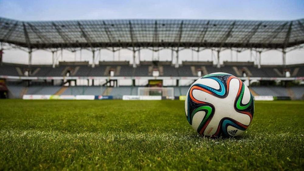 Ferj marca reunião do Arbitral e pode definir retorno do Carioca