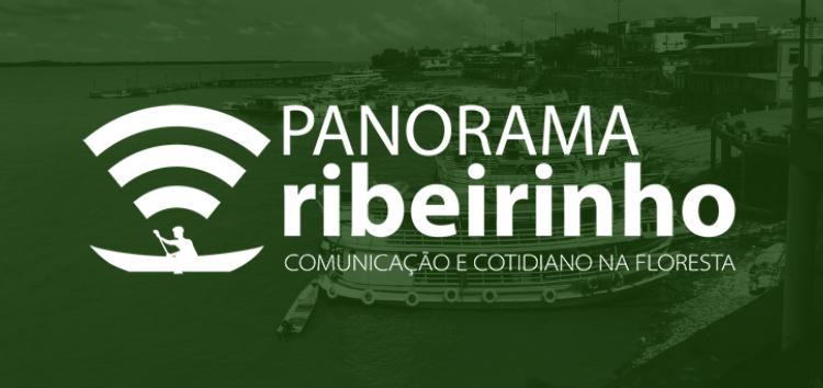 """Docentes do curso de Jornalismo do ICSEZ/Parintins lançam o Blog """"Panorama Ribeirinho"""""""