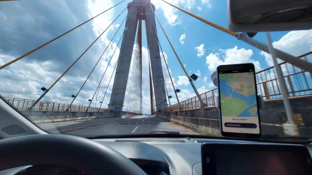 '319 New' prorroga taxa fixa de R$ 0,50 por um ano para motoristas