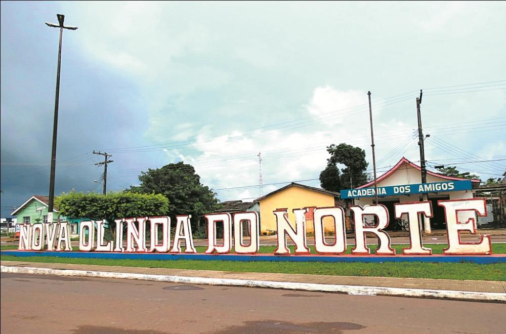 Em Nova Olinda do Norte, MPAM aciona a Justiça para garantir pagamento correto de professores e pedagogos da rede pública