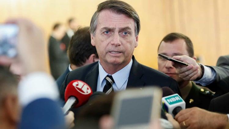 Carolina Antunes/PR