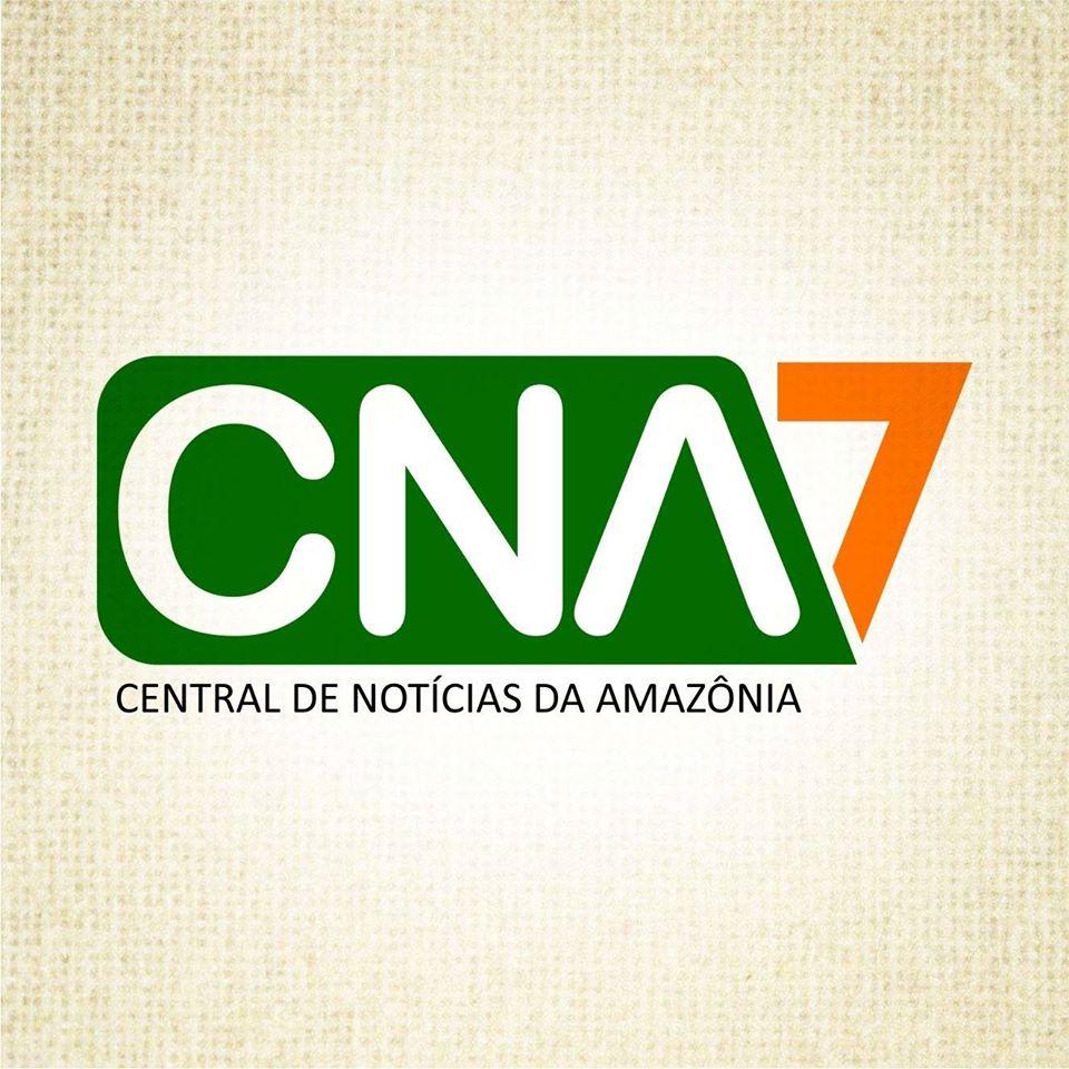 Governo do Amazonas conclui processo seletivo para contratação de 704 profissionais de saúde