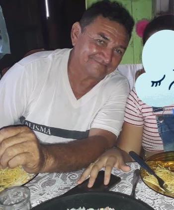 URGENTE: Nhamundá tem primeira morte em decorrência do novo coronavírus