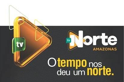 TV Em Tempo passa a se chamar TV Norte Amazonas a partir de hoje